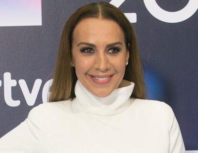"Mónica Naranjo ('OT 2017'): ""A mí Eurovisión no me hace ilusión, por eso siempre digo que no"""