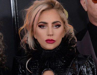 Tráiler de 'Gaga: Five Foot Two', el documental sobre Lady Gaga