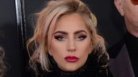 Tráiler de 'Gaga: Five Foot Two', el documental sobre Lady Gaga