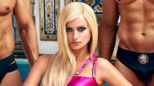 Teaser de 'American Crime Story: The Assassination of Gianni Versace'