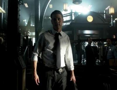 'Gotham': Nuevo tráiler de la cuarta temporada