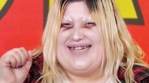 """Soy una Pringada, en la presentación de 'Soy una Pringada, la serie': """"Yo paso de Mediaset"""""""