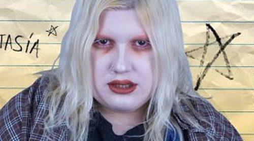 """Soy una Pringada desvela quién sería la actriz perfecta para interpretarla en 'Soy una Pringada, la serie"""""""