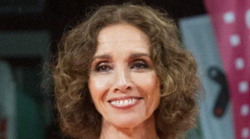 'Traición': Así ha sido la premiere de la nueva serie de Ana Belén en TVE