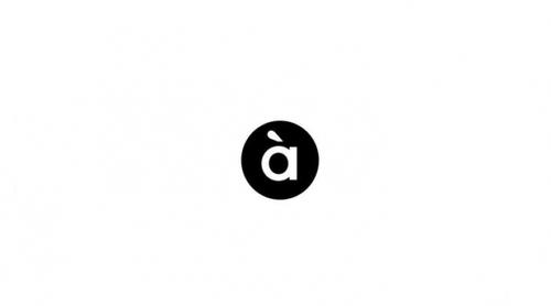 Primera promo de A Punt, el nuevo canal autonómico valenciano
