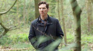 """Tráiler de 'The Child in Time', la adaptación del libro """"Niños en el tiempo"""" con Benedict Cumberbatch"""