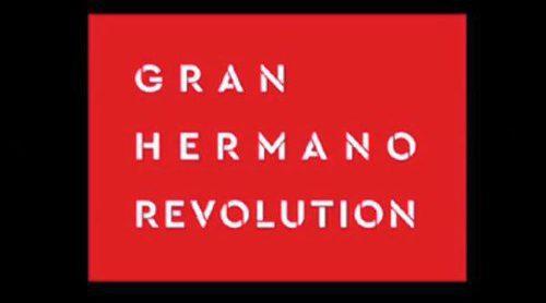 Promo de 'GH Revolution' con las primeras imágenes de los concursantes