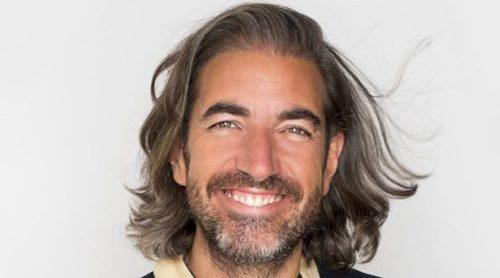 """Joe Pérez-Orive ('OT 2017'): """"Voy a ser duro y riguroso por toda la gente que se ha presentado"""""""