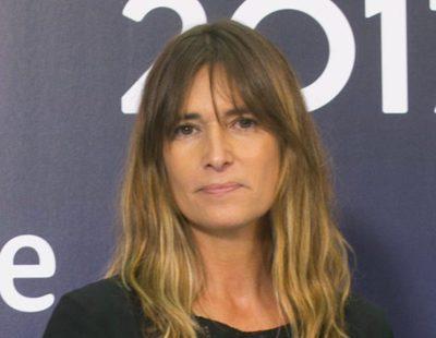 """Noemí Galera: """"No me voy a desnudar en 'El chat' de 'OT 2017', pero va a salir mi vena gamberra"""""""