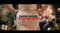 Promo de 'MTV Super Shore 3' con la incorporación de Eva, la nueva participante francesa