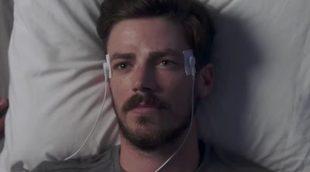 Tráiler de la cuarta temporada de 'The Flash'