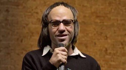 """'Narcos': 'La hora chanante' parodia una de sus propias canciones y lanza """"Hijueputa, hay que decirlo más"""""""
