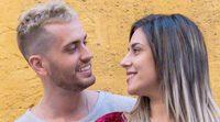 """Bea y Rodrigo ('GH 17'): """"Necesitamos Canal 24 horas en 'GH: Revolution', es importante"""""""
