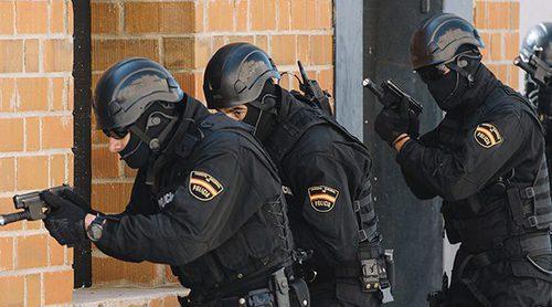 Así fue el simulacro de secuestro que vivimos con '091: Alerta Policía'