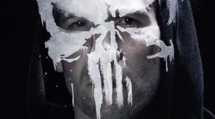 Nueva promo de 'The Punisher'