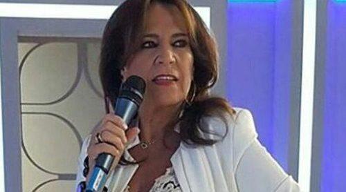 """Mª Ángeles """"Madre"""" ('MYHYV'): """"Escriben cartas a Aída diciendo que, gracias a ella, no se quieren suicidar"""""""