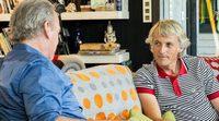 Jesús Calleja relata su experiencia más emotiva en el avance de 'Mi casa es la tuya'