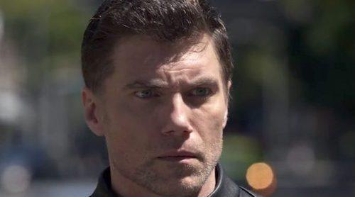 'Inhumans': Nuevo tráiler de la serie de Marvel que emitirá ABC