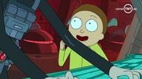 Promo de la tercera temporada de 'Rick y Morty' en TNT
