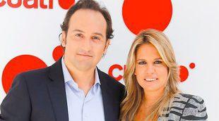 Carmen porter noticias fotos y v deos formulatv for Iker jimenez programas completos