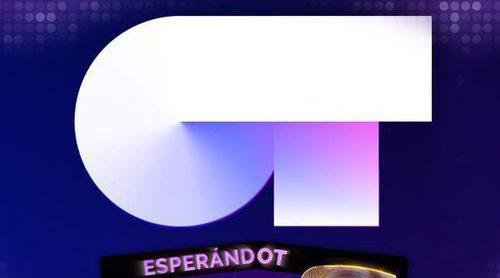 'Fórmula OT': La fecha de estreno de 'OT 2017', ¿acierto o error?