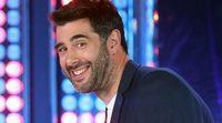 """David Amor: """"Mi gran reto en 'TCMS 6' será el ser capaz, en alguna gala, de hacer algo parecido a cantar"""""""