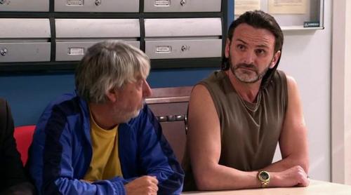 'La que se avecina' presenta las tramas de su décima temporada en un divertido nuevo avance