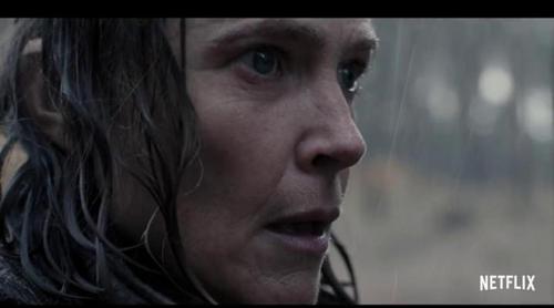Tráiler de 'Dark', la primera serie alemana de Netflix