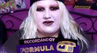 'Fórmula OT': Soy Una Pringada analiza los icónicos estilismos de 'OT 1'