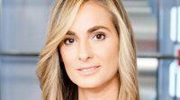 """Marta Reyero ('Noticias Cuatro'): """"Hemos apostado por temas que a la gente le interesan muchísimo"""""""
