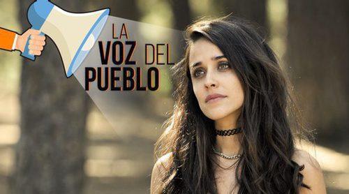 """La Voz del Pueblo VIP: ¿Cómo sería la serie de """"La Llamada""""? ¿Qué les cantaría Dios para enamorarlos?"""