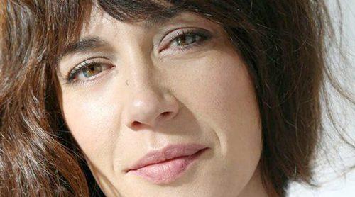 """Lorena López: """"Se deja abierto el final de 'Ella es tu padre' para una segunda temporada"""""""