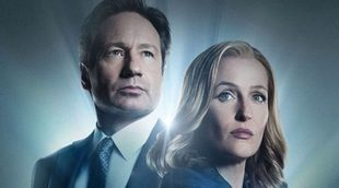 'Expediente X': Tráiler de la undécima temporada