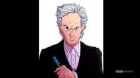'Doctor Who': Los seguidores de la serie se despiden de Peter Capaldi con un emotivo vídeo