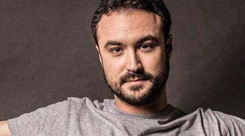 """Pablo Lara (guionista y director): """"Todo tiene su ciclo, y 'El Ministerio del Tiempo' necesita un reposo"""""""