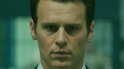 'Mindhunter': Segundo tráiler de la nueva serie de Netflix
