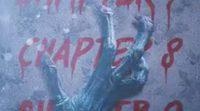 'Stranger Things' desvela los títulos de los episodios de su segunda temporada en un vídeo ilustrado