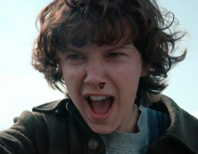 'Stranger Things' desvela su impactante y revelador tráiler final de la segunda temporada