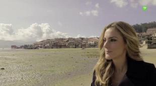 Promo de la segunda temporada de 'Luce tu pueblo', con Verónica Dulanto