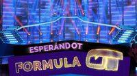 'Fórmula OT': Así es el plató de 'OT 2017' en el que se desarrollarán las galas semanales