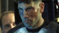 Nuevo tráiler de 'The Punisher'