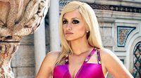Teaser de 'American Crime Story: Versace' con Penélope Cruz como Donatella Versace