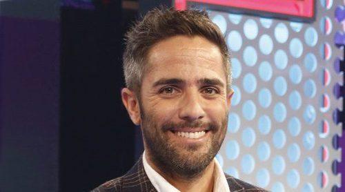"""Roberto Leal ('OT 2017'): """"Hacen falta nuevos talentos y 'OT' siempre fue una plataforma para crearlos"""""""