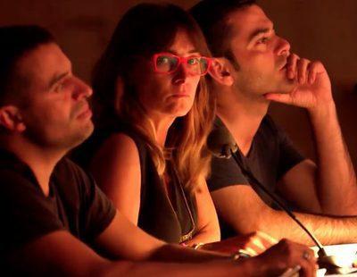 TVE adelanta la cobertura de 'OT 2017' en su nueva promo