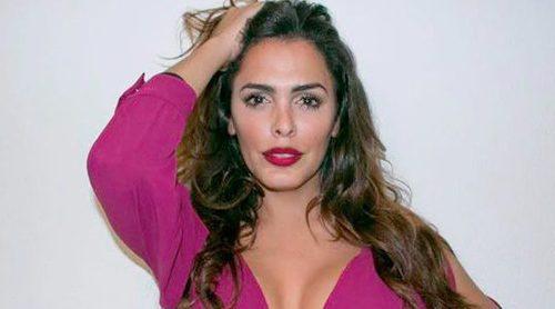 """Amor Romeira: """"No entiendo que quiten a gente del debate de 'GH Revolution'"""""""