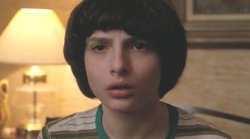 Nuevo avance de 'Stranger Things 2' donde la policía pregunta a Mike por el paradero de Eleven