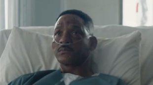 """Tráiler de """"Bright"""", película de Netflix con Will Smith"""