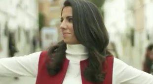 Primera promo de '¿Dónde estabas entonces?', nueva serie documental con Ana Pastor en laSexta