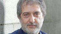 "Javier Olivares: ""El Ministerio del Tiempo' ha tenido demasiada mala suerte con las estrategias"""