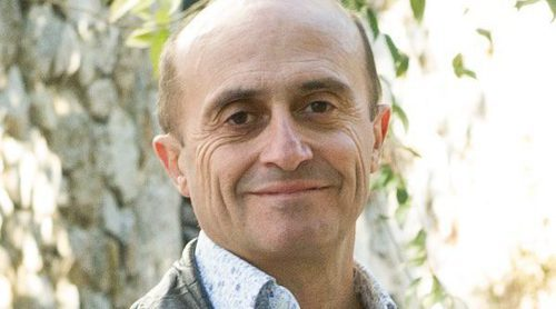 """Pepe Viyuela: """"Estamos intentando darle a 'Matadero' ese realismo que necesita para que de ahí nazca el humor"""""""